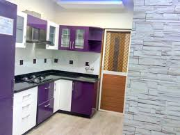 simple kitchen designs photo gallery. Kitchen Design Weup Interior Setting Ideas Modern Contemporary Cabinets Pictures Latest Services Planner Inspired Style Models Simple Designs Photo Gallery