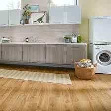 Pergo Flooring In Kitchen Pergo Outlast Marigold Oak 10 Mm Thick X 7 1 2 In Wide X 47 1 4