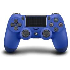 Sony Playstation Ps4 Controller Dual End 3 13 2020 5 59 Pm