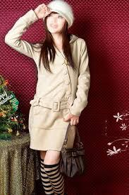 ملابس الشتاء والربيع  Images?q=tbn:ANd9GcSNpGE9V_uRLvDuXMMQNbcCrBdcRMKVNI91G5kBkw6m5n6LFAXL