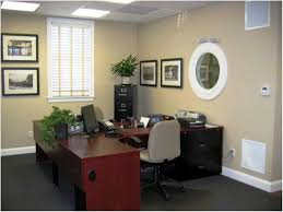 professional office decorating ideas. Awesome Professional Office Decor Ideas Inspirations With Decoration Guidelines Images Supplies For Desk As Decorating F