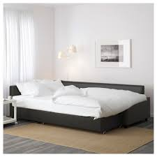 friheten sofa bed inspirational friheten corner sofa bed with storage bomstad black ikea