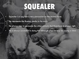 Animal Farm Quotes Animal Farm Quotes QUOTES OF THE DAY 47