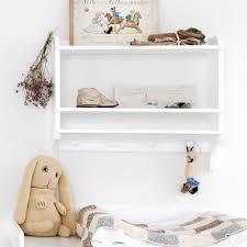 wall mounted shelving unit ikea wall shelves ideas childrens bookshelf storage unit white oliver furniture shelf