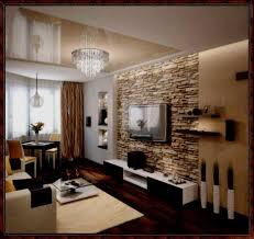 59 Einzigartig Von Küche Deko Wand Design Beste