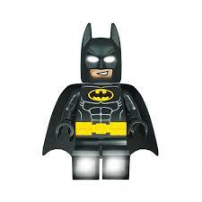 <b>Светильник Lego Игрушка-минифигура фонарь</b> Batman Movie ...