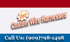 ynzs yesterdays parts manufacturer of classic and antique home · our products · wire harness catalogs
