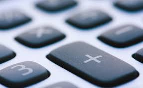 Salary Calculator Overflow launches salary calculator for developers 68