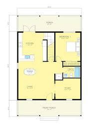 floor plans for 1100 sq ft home globalchinasummerschool