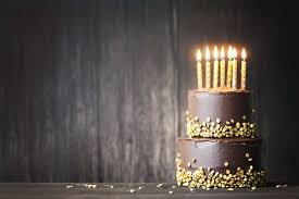 Birthday Party Planning Guide For A Perfect Celebration