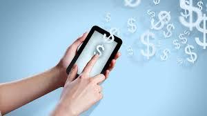 Bonus pulsa indosat im3 ooredoo juga bisa digunakan untuk internetan. Tukar Pulsa Indosat Jadi Uang Mudah Cepat Dan Juga Aman