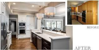 chattanooga interior design.  Interior Interior Designer For Chattanooga Design A