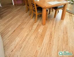 eucalyptus flooring reviews natural eucalyptus and dining table eucalyptus flooring reviews