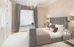 Flat Screen Bedroom Prexarmobilecom Bedroom Tv Ideas 100 Images Brilliant Ideas Of Asian Bedroom