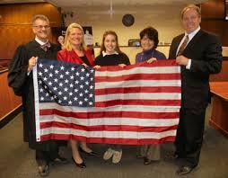 Patriotic Essay Contest St  Patrick Catholic High School