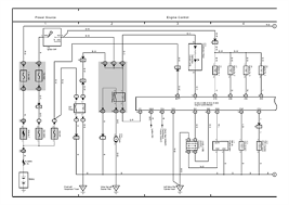 SOLVED: Looking for an ecu pinout diagram for the 3Y-EU - Fixya