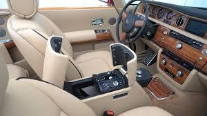2018 volvo s90 interior. wonderful 2018 voitures de luxe  top 5 luxury suv interior 2018 amazing to volvo s90 interior l