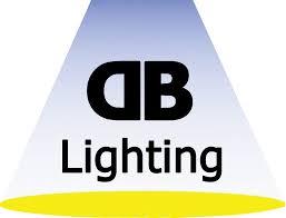 db lighting consultants led