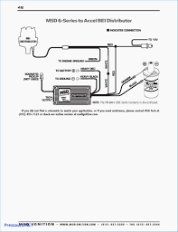 bbc hei wiring diagram chevy hei distributor wiring \u2022 indy500 co chevy distributor wiring schematic at Hei Ignition Wiring Diagram