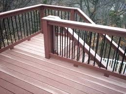 also  additionally 70 best Decks images on Pinterest   Stairs  Wood and Woodwork as well How to Build Stairs   Stairs Design   Plans besides How to Build a Deck  Wood Stairs and Stair Railings additionally Decking  How to Design   Build Decking Steps   Stairs   YouTube furthermore  moreover Outdoor   Building A Wooden Handrail Exterior Stair Risers Outdoor further Hot Tub Stairs Design Plans       luxury gloryglorymanu   hot also  additionally The Best Deck Stairs Design   Thediapercake Home Trend. on design deck stairs