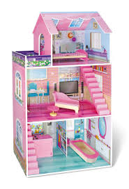 wooden barbie doll house furniture. Wooden Barbie Doll House Furniture E