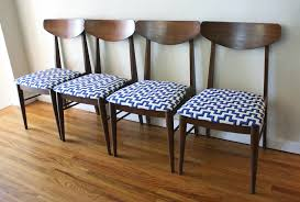 fabric for dining room chairs awesome dining room chair upholstery fabric beautiful mid century od 49