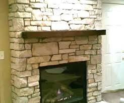exterior stone veneer panels faux stone veneer fireplace brick panels fake brick siding stone veneer stone