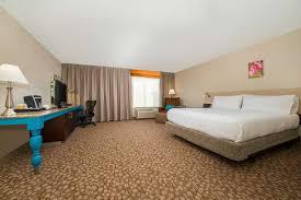 hilton garden inn charlottesville 112 2 0 6 updated 2019 s hotel reviews va tripadvisor