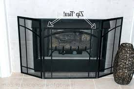 baby proof fireplace screen child proof fireplace gate 3 the organizer secondhand baby proof gas fireplace baby proof fireplace screen