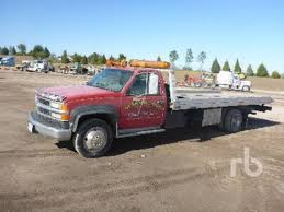 All Chevy chevy c3500 : Diesel Chevrolet C/k 3500 For Sale ▷ Used Cars On Buysellsearch