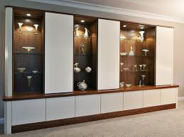 cabinets for living room designs. Interesting Designs And Cabinets For Living Room Designs R
