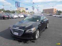 hyundai sonata 2015 blacked out. 2015 hyundai genesis 38 sedan in caspian black for sale 042816 sonata blacked out e