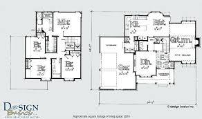 4 bedroom 2 story house plans sq ft harvest homes 4 bedroom 2 story house plans