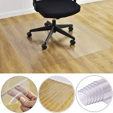 Studded Back Get Quotations Picotech 47 Alibaba Cheap Heavy Office Chair Find Heavy Office Chair Deals On Line At