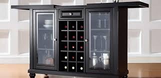 home bar furniture. Home Bars Bar Furniture