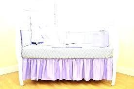 baby nursery lavender baby nursery bedding sets luxury mini crib large size of sweet magnificent