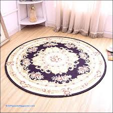 round rugs awesome new circle bathroom spaces pictures small bath rug