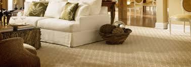 Mohawk SmartStrand Carpet at Lowe s Eco Friendly Carpet