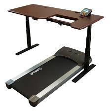 treadmill desk blood pressure