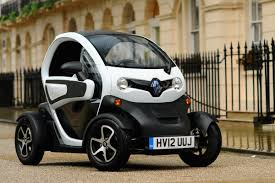 2018 renault twizy. plain twizy owner reviews for 2018 renault twizy