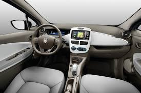 2018 renault zoe. interesting zoe the zoeu0027s cabin feels quite spacious with a high hippoint due to the  underfloor battery pack elevating occupants further and giving decent view through  with 2018 renault zoe