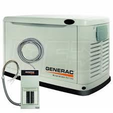 "generac guardian 5872 â""¢ 14kw standby generator system 100a 14 generac guardianâ""¢ 14kw standby generator system 100a 14 circuit switch"