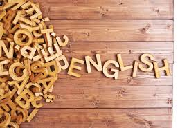 Image result for english language images
