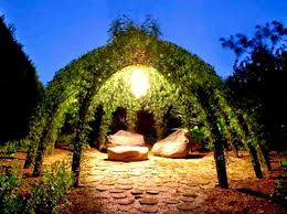 Small Picture Green Gazebo Designs Bringing Serenity into Beautiful Gardens