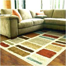 outdoor rug outdoor rugs use a pair of scissors to cut the loop or outdoor rug 8 10