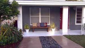 This step by step project is about wood carport designs. Turn An Attached Carport Into An Extra Room For More Space Video Hgtv