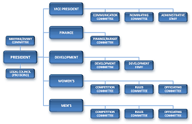 What Is Organisation Chart Lenscrafters Online Bill Payment