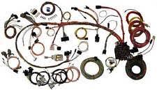 camaro wiring harness american auto wire 1970 1973 camaro wiring harness kit 510034 fits camaro