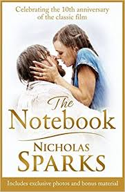 buy the notebook book online at low prices in the notebook  buy the notebook book online at low prices in the notebook reviews ratings in