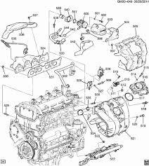 2005 chevy equinox exhaust parts diagram library of wiring diagram u2022 rh diagr roduct today 2011 chevy equinox 2 4 engine diagram 2011 equinox problems